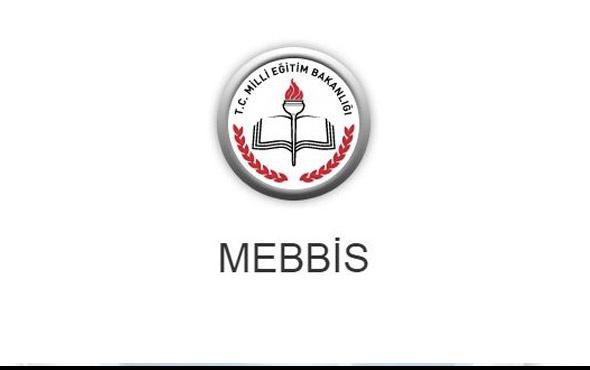 İl dışı atama sonuçları MEBBİS öğretmen sorgusu