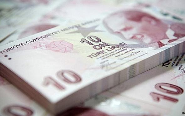 Emekli maaşları 2018 tahsis numarası  5,7,9 olanlar ne zaman alacak?