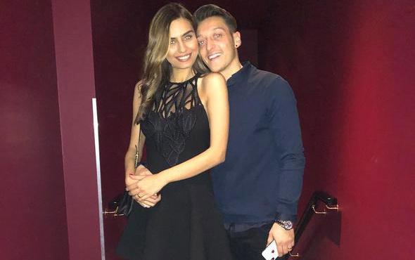 Şampiyon yengeler! Mesut'un aşkı listeye giremedi