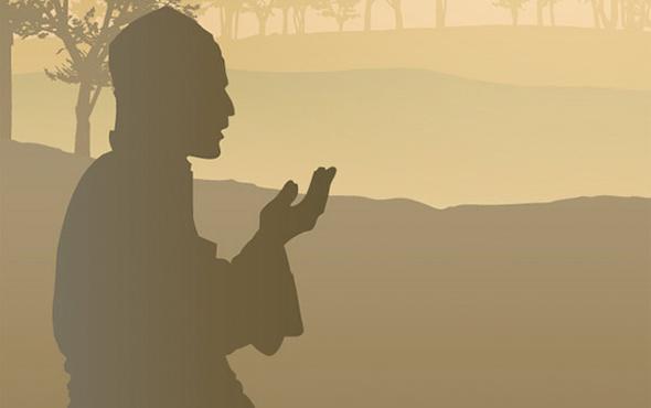 Arefe günü ne zaman Hz Ali'nin okuduğu arefe günü duası