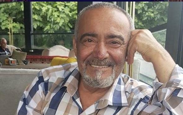 Tahir Yaman kimdir kaç yaşında Tahir Yaman neden öldü?