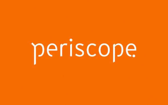 Periscope'tan yeni açıklama yasaklandı mı?