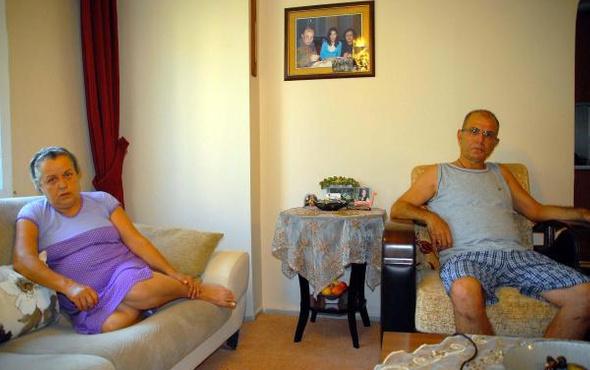 Aydın'da 13 yıl sonra devlet 70 bin lirayı geri istiyor