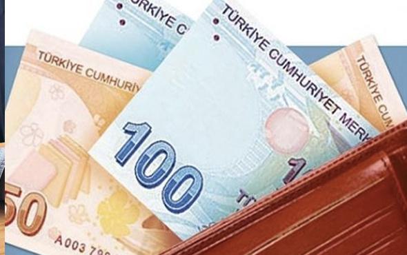 19 Haziran evde bakım maaşı yatan son iller sıralım tam listesi-2018