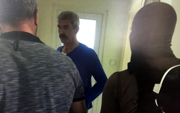 PKK/KCK 'seçimleri etkilemeye çalışıyor iddiası 15 gözaltı