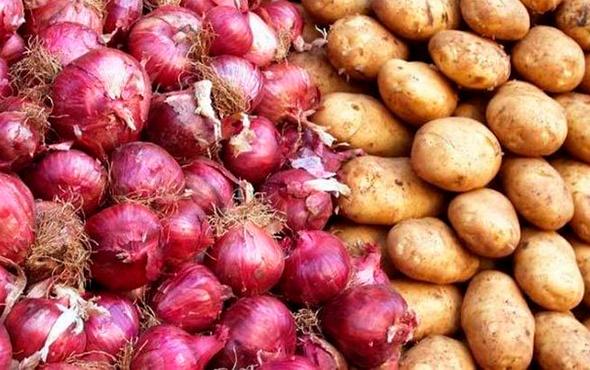 patates soğan ile ilgili görsel sonucu