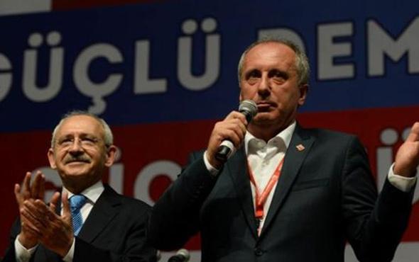 Fidel Okan'dan şok iddia: Kılıçdaroğlu gidiyor