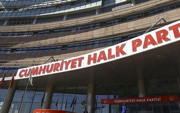 Kılıçdaroğlu istifa edecek mi ? Sessizliğini bozuyor