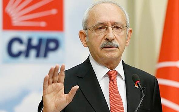 Kılıçdaroğlu'na topal ördek şoku Mehmet Acet yazdı