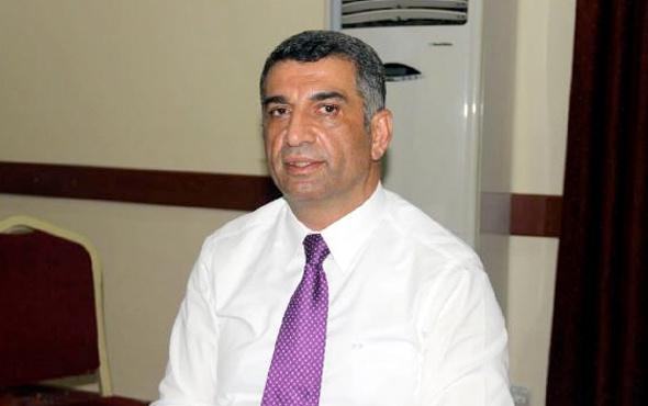 Oturma eylemi yapan CHP'li vekilden yeni karar