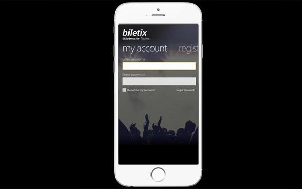 Biletix bilgileri çalındı mı Biltix'e ne oldu son haber