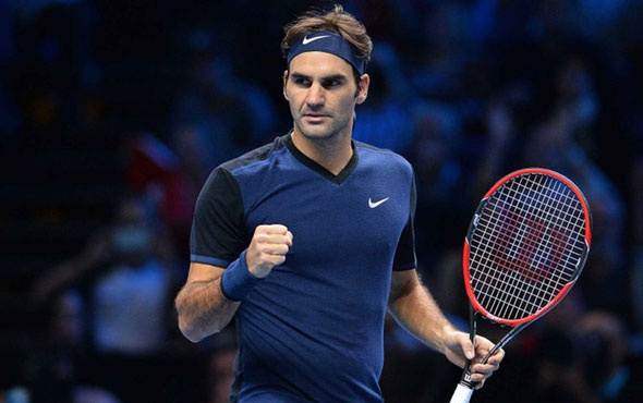 Wimbledon'da eşleşmeler belli oldu