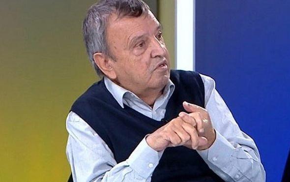 Fenerbahçe'de Alaattin Metin'in görevine son verildi