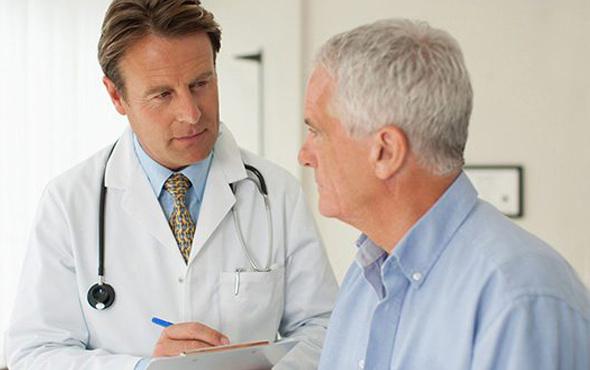 Bu 7 işaret prostat kanserinin habercisi olabilir