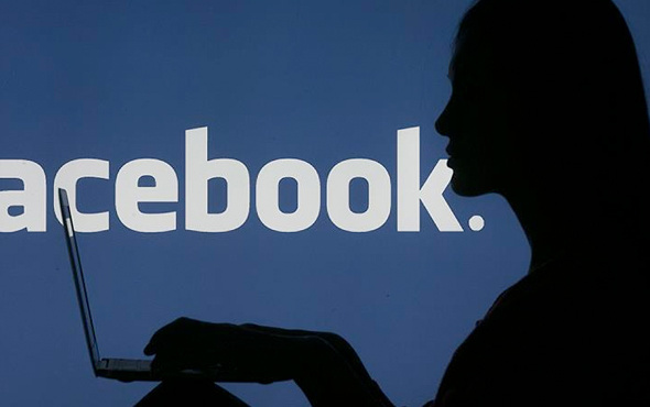 Facebook iddiası! Samsung blackberry ve apple için...