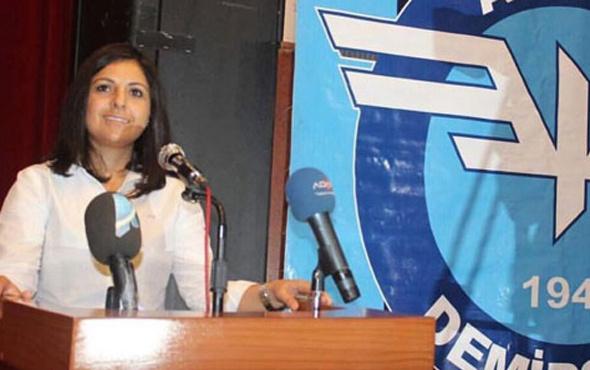 Adana Demirspor başkanlığına adaylığını açıkladı
