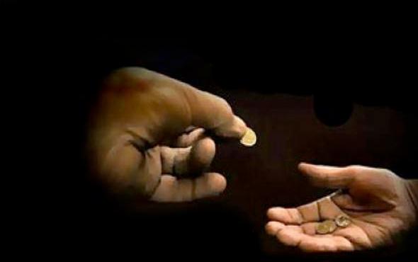 Ramazan ayı toplam fidye miktarı kaç para?