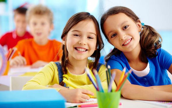 Okullar ne zaman başlıyor 2019 yılı MEB takvimi