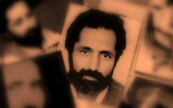 Vefatının 31.yılında Cahit Zarifoğlu kimdir hayatı eserleri