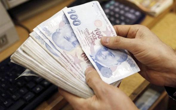 1000 lira bayram ikramiyesi kimlere eksik veriliyor?