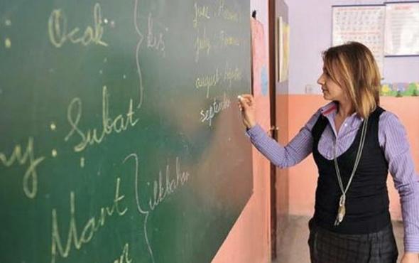 Öğretmen mülakat sonuçları ne zaman net tarih açıklaması geldi