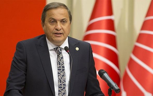 CHP'li Torun: Yerel seçimlere hazırız