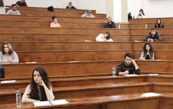 AÖL sonuçları ne zaman açıklanacak 2018 Açıklise sınav sonuçları