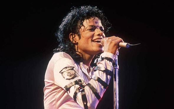 'Babası, Michael Jackson'a kimyasal hadım uyguladı' iddiası