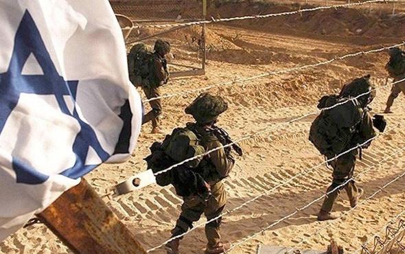 Filistinli aileyi yakan Yahudi yerleşimci serbest bırakıldı