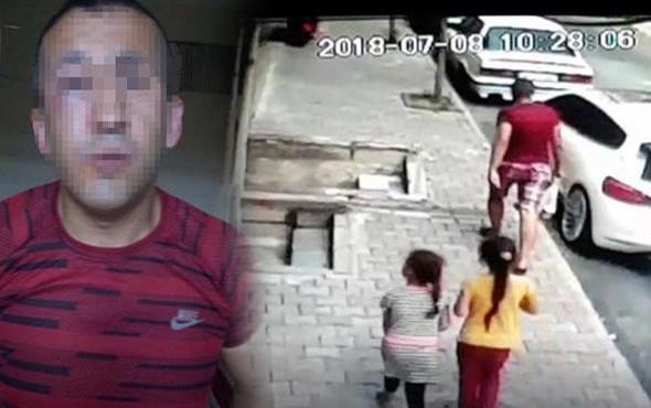 İstanbul'da korkunç olay! Çocuklar bağırdı gerçek ortaya çıktı