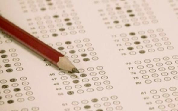 AÖF sınav giriş belgesi alma Açıköğretim 3 ders sınavı 2018