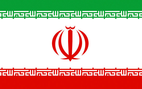 İran'ın uranyum stoku yaklaşık 950 ton