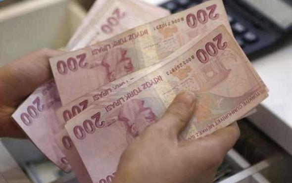 Emekli maaşı son haber zamlı yeni maaş sorgulama