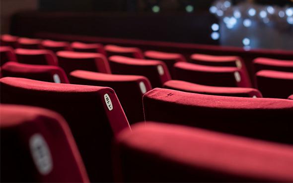 Bu hafta vizyonda: 2'si yerli 9 yeni film