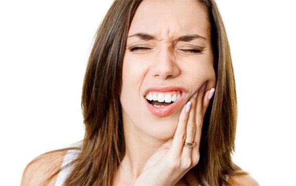 Diş ağrısı nasıl geçer? Diş ağrısı için çözüm önerileri...