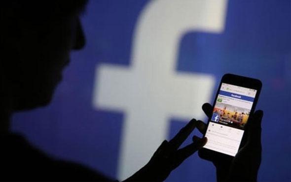 Facebook rahatsız edici içerikleri kaldırmamakta ısrarcı!
