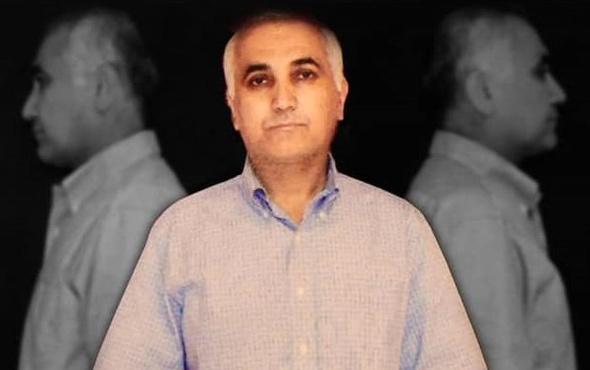 İşte Adil Öksüz'ü serbest bırakan eski hakim için istenen ceza
