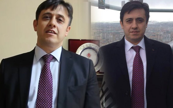 Mehmet Rüştü Tiryaki kimdir aslen nereli terörist cenazesinden soruşturma açıldı