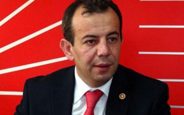 CHP'de tartışma büyüyor! 'Korku dağları sarmış'