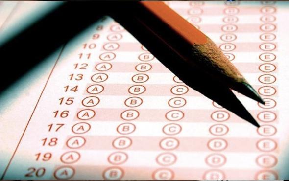 KPSS sınavı saat kaçta başlıyor 2018 KPSS kaç dakika sürücek