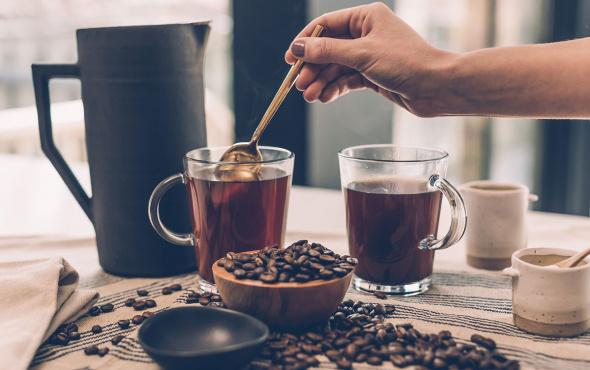 Filtre Kahve nasıl yapılır, püf noktaları nelerdir?