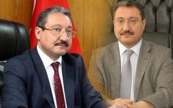 Muhammet Güven kimdir aslen nereli Sağlık Bakanı Yardımcısı oldu