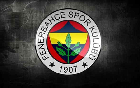 Fenerbahçe James Nunnally ile yollarını ayırdı