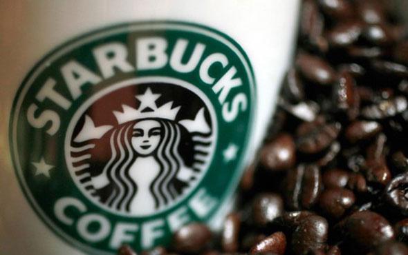 Engellilere özel Starbucks mağazası!