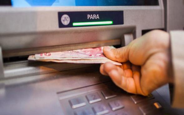 Banka müşterilerine güzel haber Danıştay o ücreti iptal etti