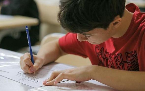 İzmir ili ve ilçeleri 2018 lise taban puanları tüm okullar yüzdelik dilimleri