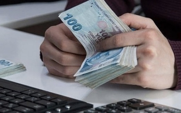 2018 Emekli enflasyon farkı zammı temmuz maaşları ne kadar?