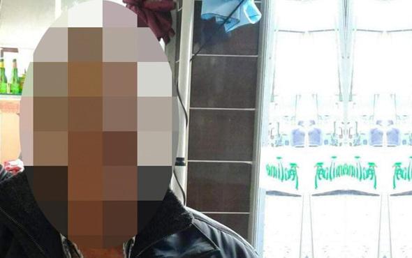 73'lük sapık! Erkek çocuğu cinsel istismardan tutuklandı