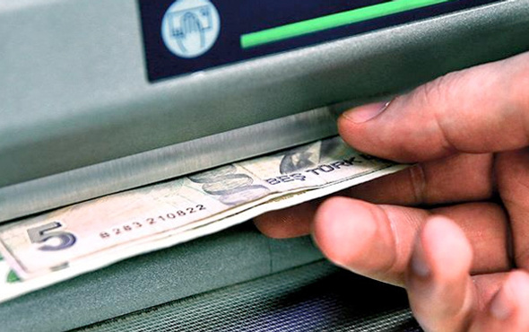 2018 temmuz memur maaşları derecesine göre yeni zam