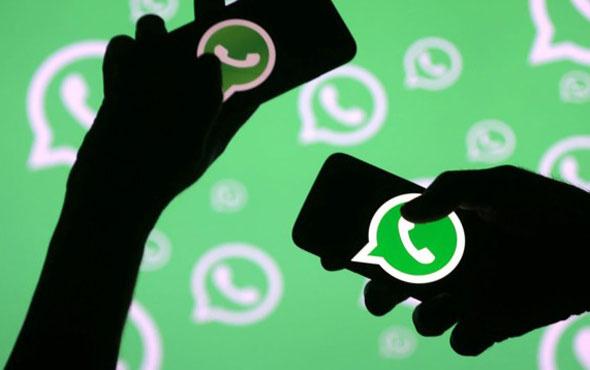 WhatsApp'tan yalan haberlerle karşı önlem!